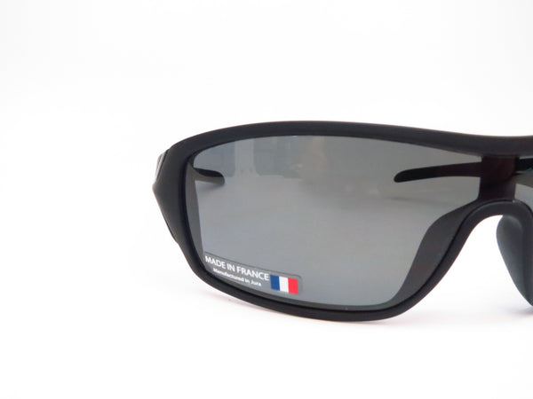 Tag Heuer TH 9206 Racer 111 Black Polarized Sunglasses - Eye Heart Shades - Tag Heuer - Sunglasses - 4