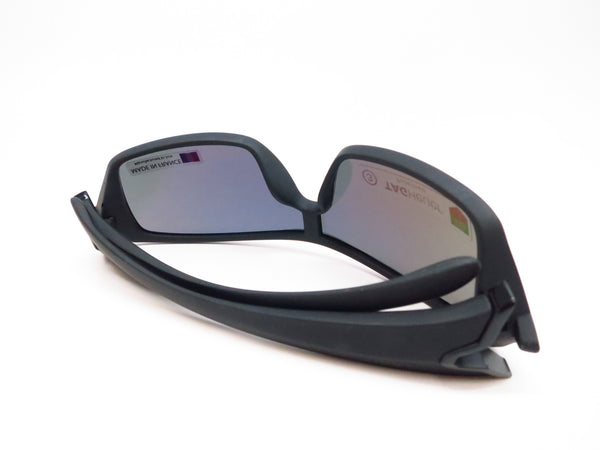 Tag Heuer TH 9206 Racer 111 Black Polarized Sunglasses - Eye Heart Shades - Tag Heuer - Sunglasses - 8