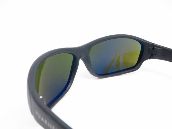 Vuarnet VL 0113 Matte Black Blue 0014 3126 Sunglasses - Eye Heart Shades - Vuarnet - Sunglasses - 6