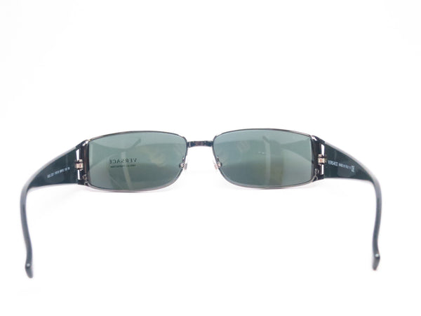 Versace VE 2021 Pewter 1001/6 Sunglasses - Eye Heart Shades - Versace - Sunglasses - 7