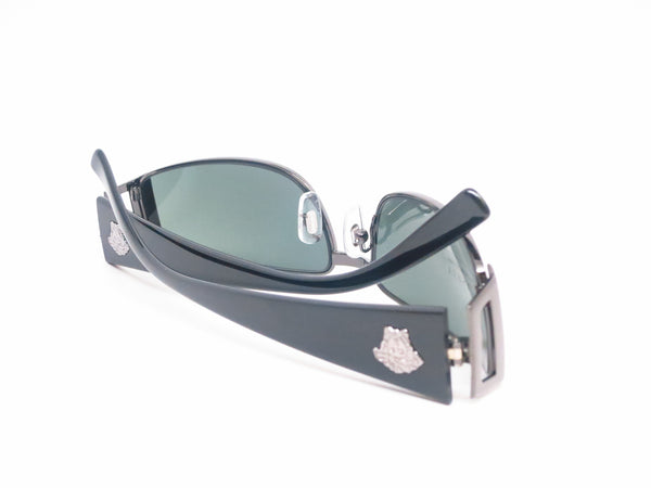 Versace VE 2021 Pewter 1001/6 Sunglasses - Eye Heart Shades - Versace - Sunglasses - 8