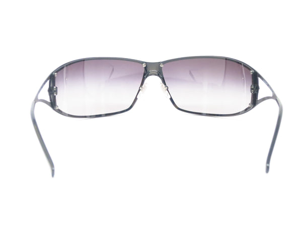Versace VE 2040 Black 1009/8G Sunglasses - Eye Heart Shades - Versace - Sunglasses - 10
