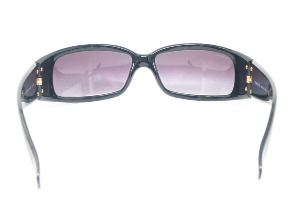 Versace VE 4044-B Shiny Black 870/8G Sunglasses - Eye Heart Shades - Versace - Sunglasses - 10
