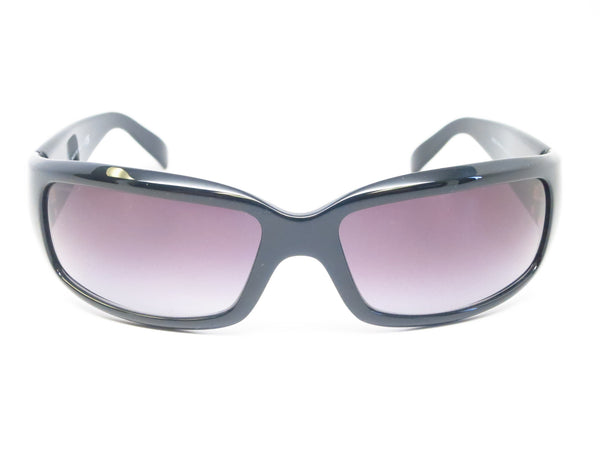 Versace VE 4044-B Shiny Black 870/8G Sunglasses - Eye Heart Shades - Versace - Sunglasses - 2
