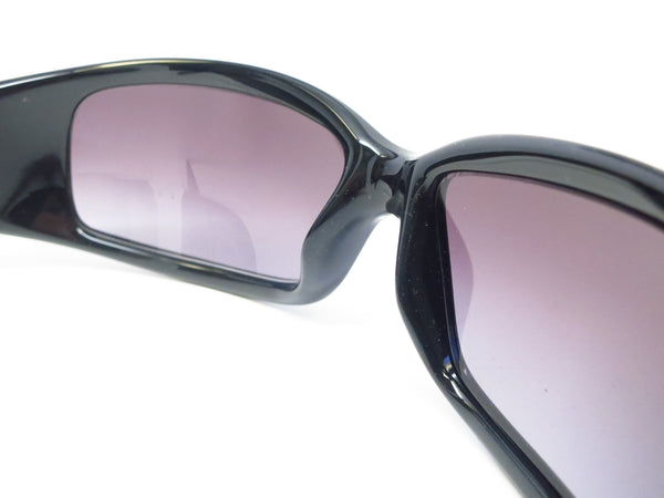 Versace VE 4044-B Shiny Black 870/8G Sunglasses - Eye Heart Shades - Versace - Sunglasses - 6