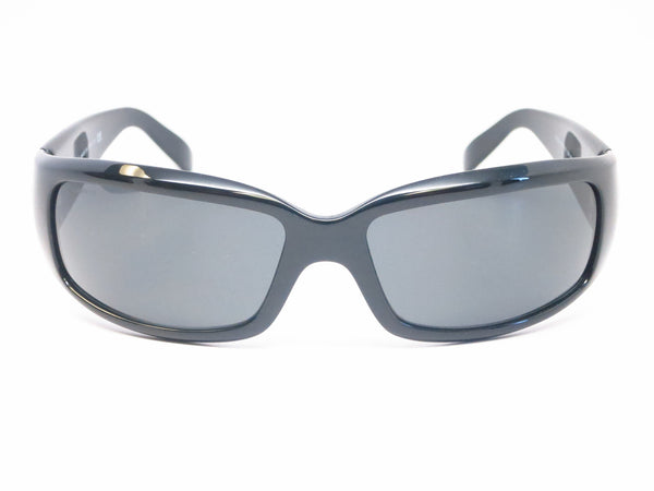 Versace VE 4044-B Shiny Black GB1/87 Sunglasses - Eye Heart Shades - Versace - Sunglasses - 2
