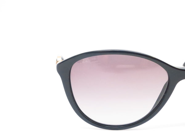 Versace VE 4251 Black GB1/11 Sunglasses - Eye Heart Shades - Versace - Sunglasses - 4