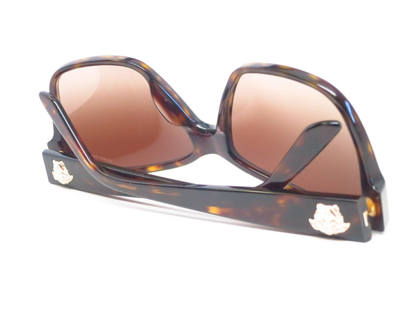 Versace VE 4277 Havana 108/13 Sunglasses - Eye Heart Shades - Versace - Sunglasses - 11