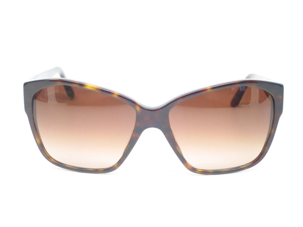 Versace VE 4277 Havana 108/13 Sunglasses - Eye Heart Shades - Versace - Sunglasses - 2