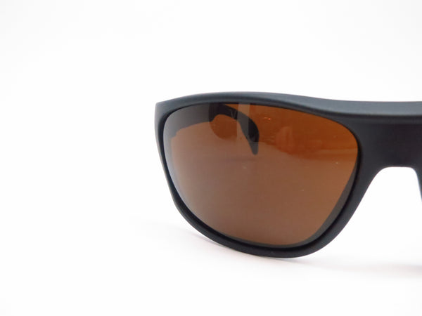 Vuarnet VL 1402 Eclipse 0011 2182 Sunglasses - Eye Heart Shades - Vuarnet - Sunglasses - 4