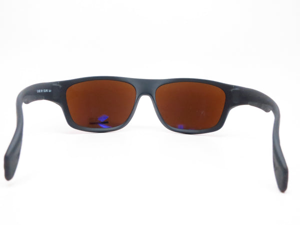 Vuarnet VL 1402 Eclipse 0011 2182 Sunglasses - Eye Heart Shades - Vuarnet - Sunglasses - 7