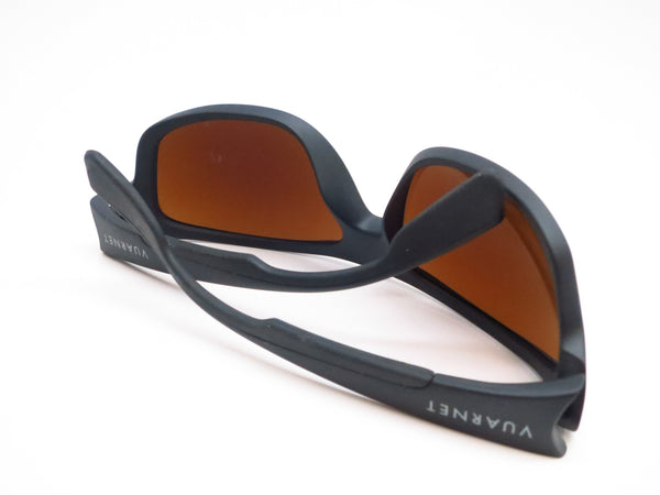 Vuarnet VL 1402 Eclipse 0011 2182 Sunglasses - Eye Heart Shades - Vuarnet - Sunglasses - 8