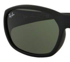 bad8905d0c97e0 Ray-Ban RB 2016 Daddy-O Sunglass Replacement Lenses - Eye Heart Shades