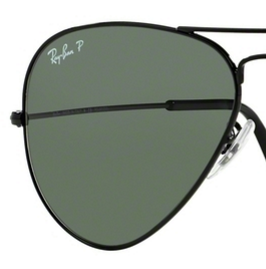 Ray-Ban RB 3025 Aviator Sunglass Replacement Lenses - Eye Heart Shades - Ray-Ban - Replacement Lenses - 14