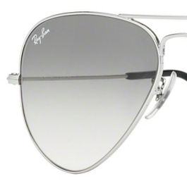 Ray-Ban RB 3025 Aviator Sunglass Replacement Lenses - Eye Heart Shades - Ray-Ban - Replacement Lenses - 15