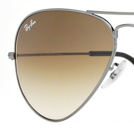 Ray-Ban RB 3025 Aviator Sunglass Replacement Lenses - Eye Heart Shades - Ray-Ban - Replacement Lenses - 19