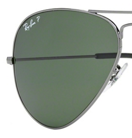 Ray-Ban RB 3025 Aviator Sunglass Replacement Lenses - Eye Heart Shades - Ray-Ban - Replacement Lenses - 20