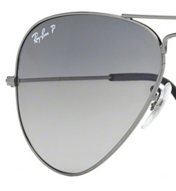 Ray-Ban RB 3025 Aviator Sunglass Replacement Lenses - Eye Heart Shades - Ray-Ban - Replacement Lenses - 21