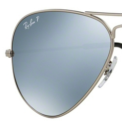 Ray-Ban RB 3025 Aviator Sunglass Replacement Lenses - Eye Heart Shades - Ray-Ban - Replacement Lenses - 23