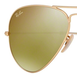 Ray-Ban RB 3025 Aviator Sunglass Replacement Lenses - Eye Heart Shades - Ray-Ban - Replacement Lenses - 33