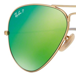 Ray-Ban RB 3025 Aviator Sunglass Replacement Lenses - Eye Heart Shades - Ray-Ban - Replacement Lenses - 35
