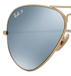 Ray-Ban RB 3025 Aviator Sunglass Replacement Lenses - Eye Heart Shades - Ray-Ban - Replacement Lenses - 36