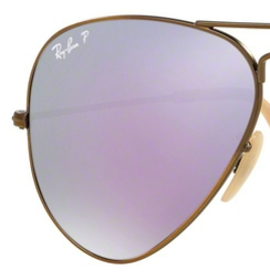 Ray-Ban RB 3025 Aviator Sunglass Replacement Lenses - Eye Heart Shades - Ray-Ban - Replacement Lenses - 38