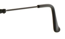 Ray-Ban Original RB 3025 Replacement Temples - Eye Heart Shades - Ray-Ban - Replacement Part - 5