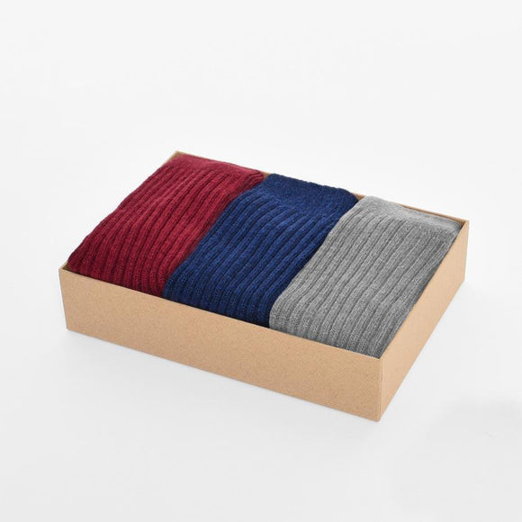 SOCKS GIFT BOX, Gift Box - Sir Plus