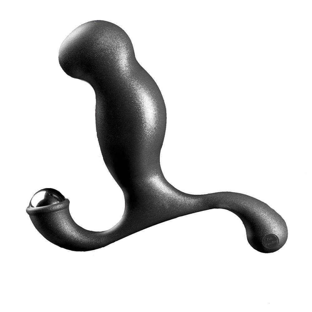 Nexus  Nexus Excel Prostate Massager  Black