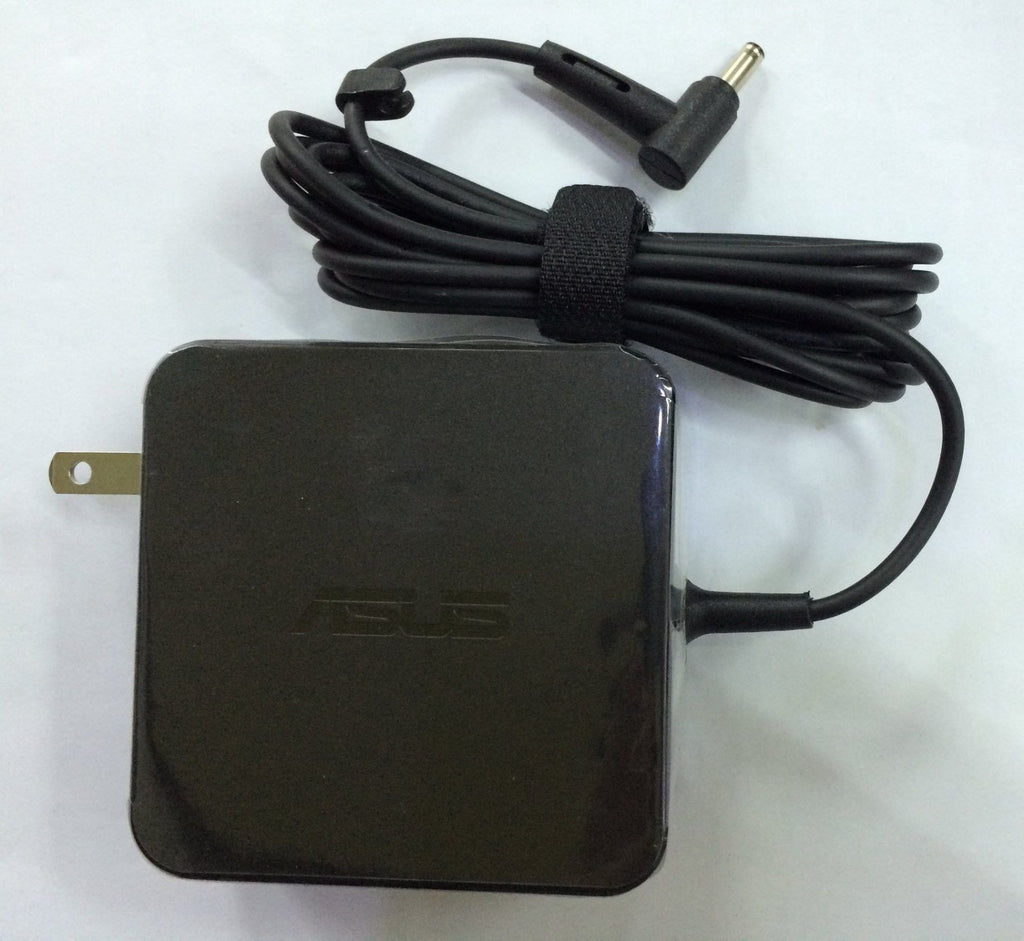 ADAPTER 65W19V 2P(W.M)4PHI 0A001-00048200