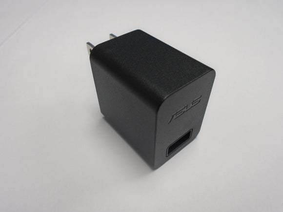 ADAPTER 5W 5.2V/1A 2P(USB) 0A001-00092700
