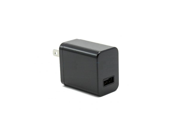 ADAPTER 18W 5V/9V 2P(USB)  0A001-00504100