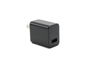 ADAPTER 10W 5V/2A 2P(USB)  0A001-00353900