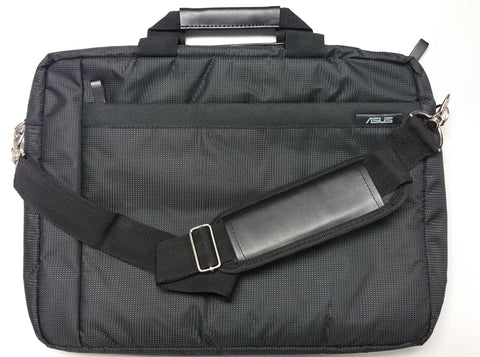 "15"" Laptop Carrying Bag 15180-00070000"