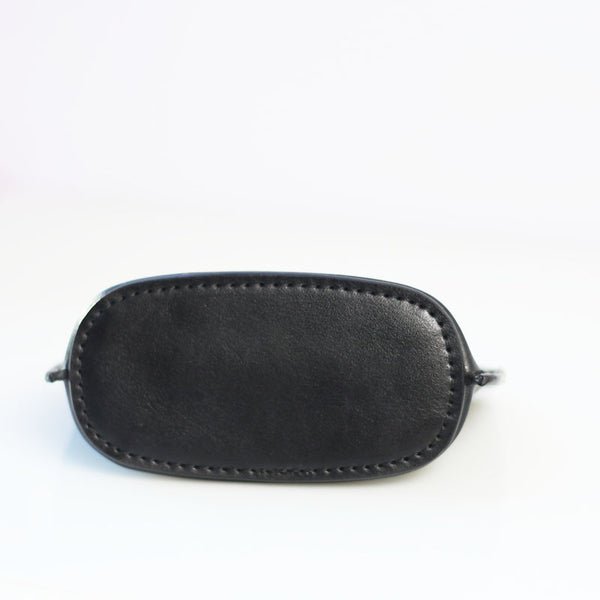 Minimal Coin Purse - Ms.Little's Bag   - 3