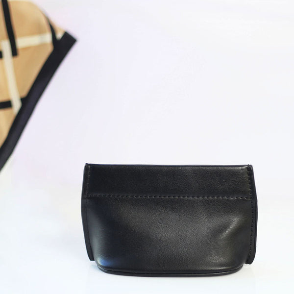 Minimal Coin Purse - Ms.Little's Bag   - 2