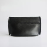 Minimal Coin Purse - Ms.Little's Bag   - 1