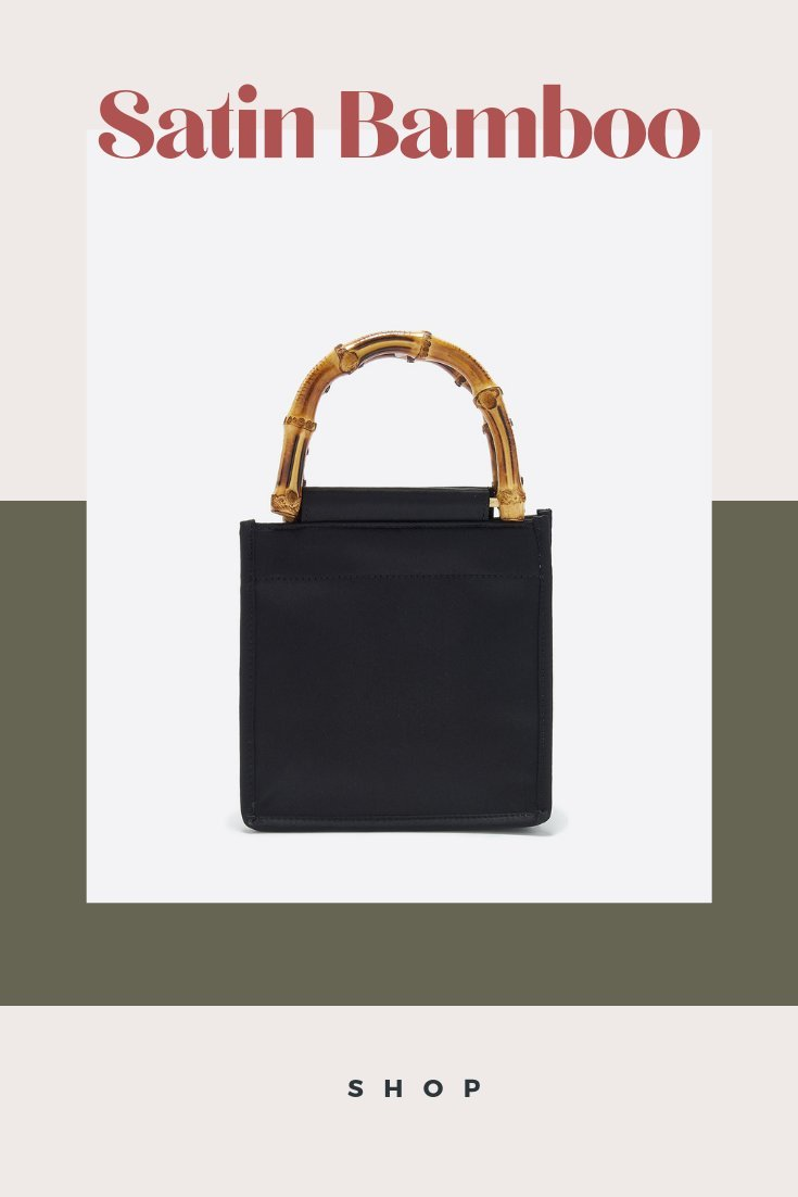 Ms Little's Bag Fall 2019 New Arrival