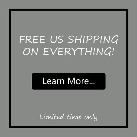 Free Furniture Shipping and Delivery from Crafters and Weavers
