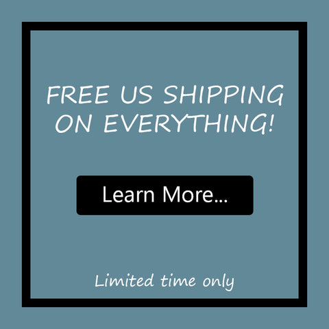 Free Furniture Delivery and Shipping from Crafters and Weavers