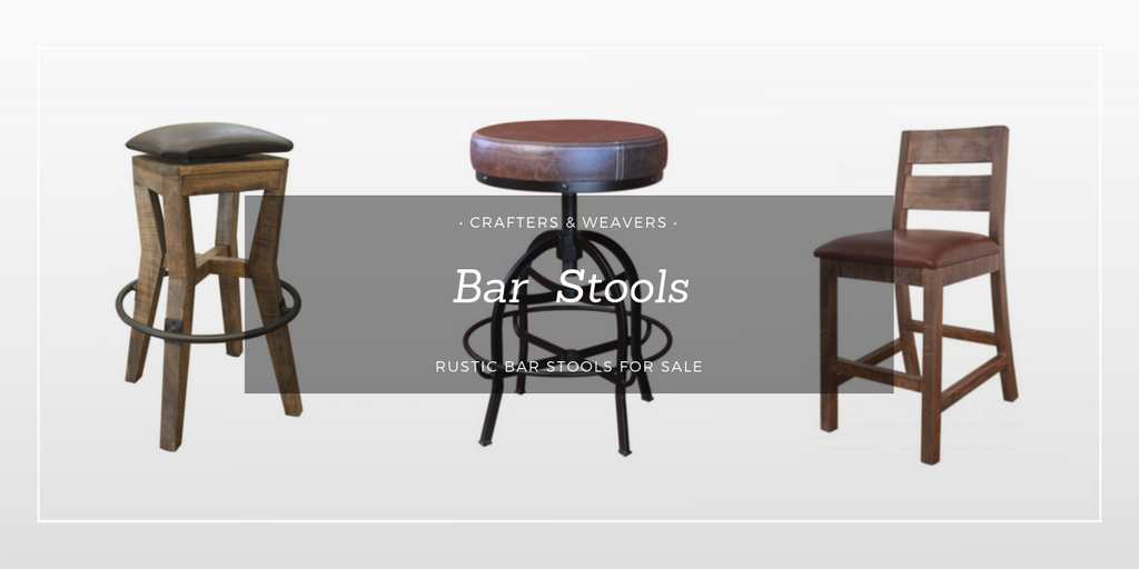 Groovy Rustic Bar Stools For Sale Distressed Wood Bar Stools Beatyapartments Chair Design Images Beatyapartmentscom