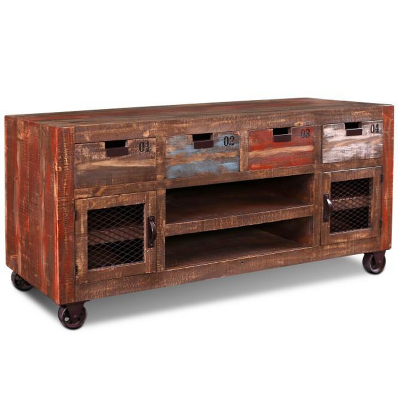 Bayview Tv Stand 65