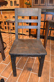 City Dining Set - Crafters & Weavers - 2