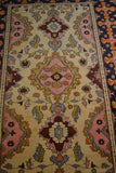 rug2084 4.3 x 6 Pakistani Rug - Crafters & Weavers - 2