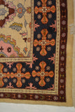 rug2084 4.3 x 6 Pakistani Rug - Crafters & Weavers - 3