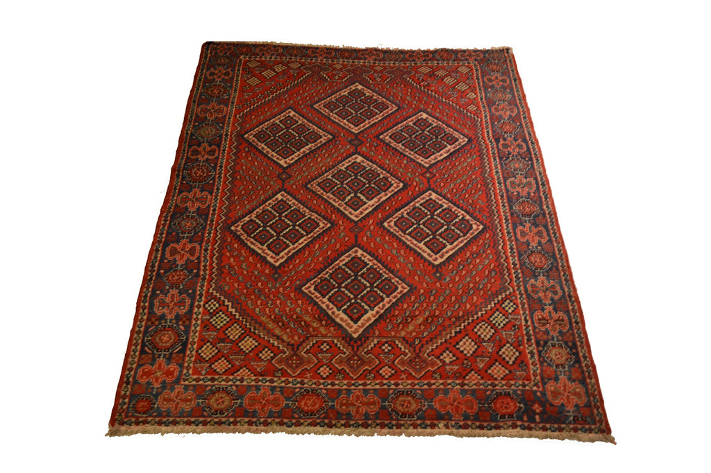 Oriental And Kilim Rugs Crafters And Weavers Antique