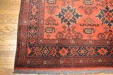 rug3656 6.5 x 9.6 Unkhoi Rug - Crafters & Weavers - 3