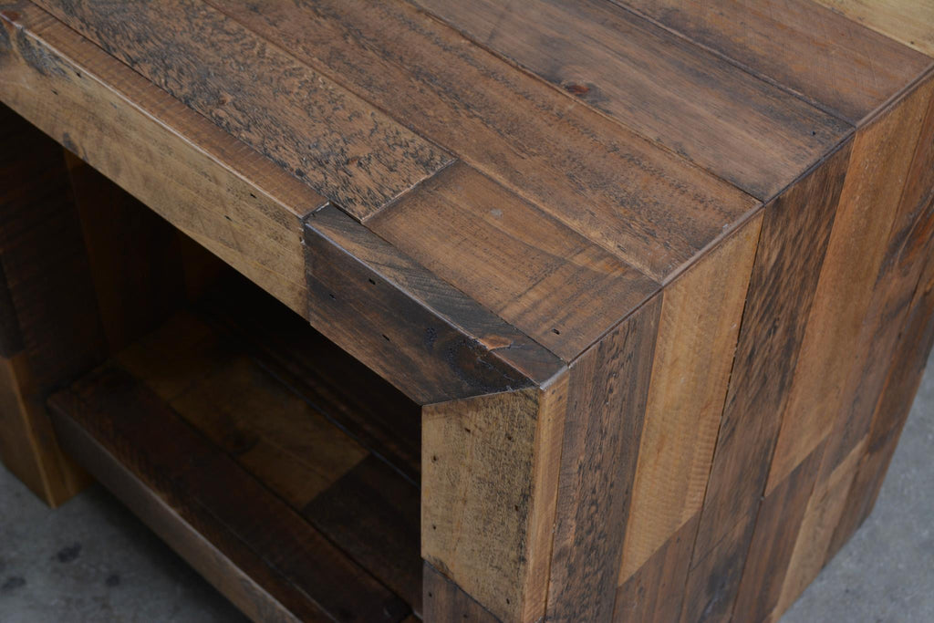 Fulton Coffee Table / Cocktail Table