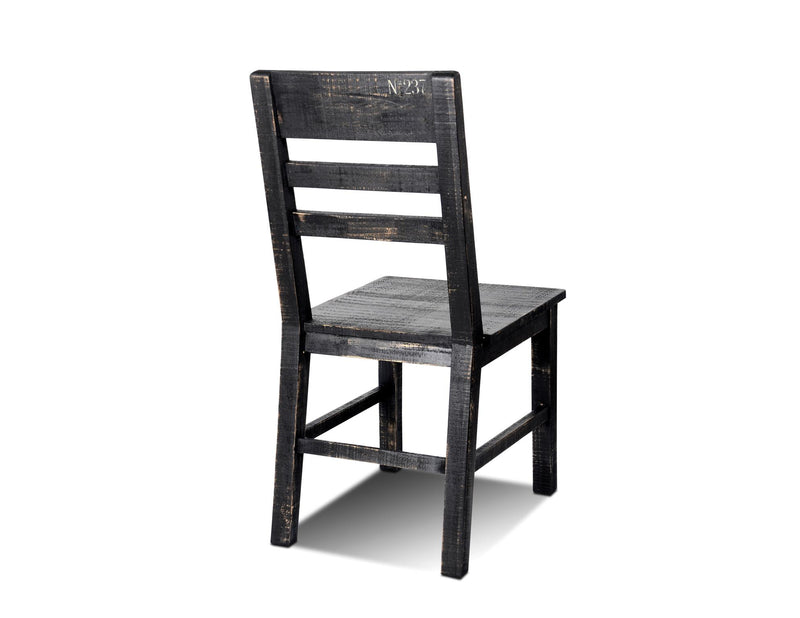 City Dining Chair